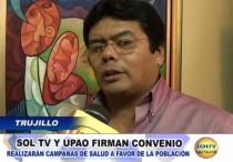 multimedia-todas-noticias-soltv-upao-firman-convenio