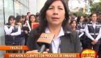 Representantes de SUNAT visitaron a 300 clientes que tienen deudas tributarias