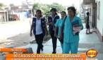 Aumentan a 99 los casos de dengue en el Distrito el Porvenir