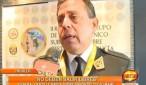 Ministerio del Interior entregará 600 policías más para la región La Libertad