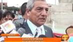 Municipio de Trujillo firmó un convenio con la UNESCO