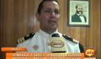 Trujillo: Homenaje a Miguel Grau y La Marina de Guerra del Perú