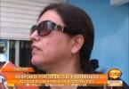 Chiclayo: alcalde responde por desalojo postergado y acusa a fiscal de acoso político