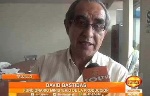 Trujillo: inician capacitaciones para elevar competitividad de mercados